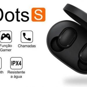 Airdots Xiaomi